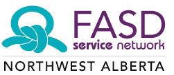 NWFASD logo