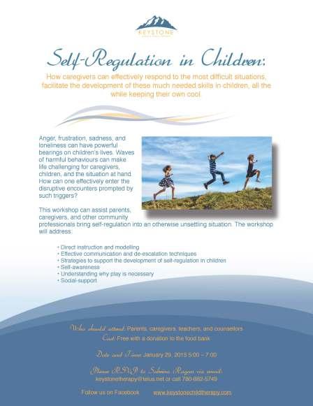 Self-Regulationpdf