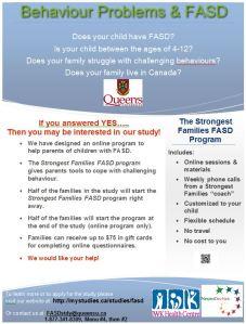 recruitment-poster