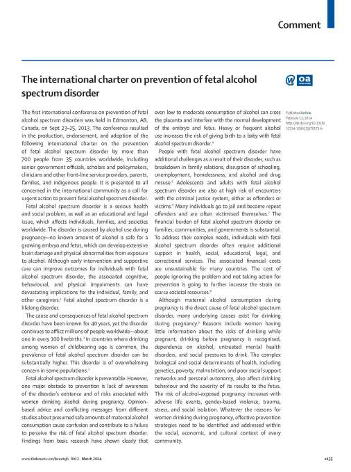 the_international_charter_on_prevention_of_fetal_alcohol_spectrum_disorder_Page_1