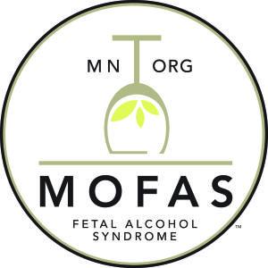 MOFAS_Logo_PMS+K1