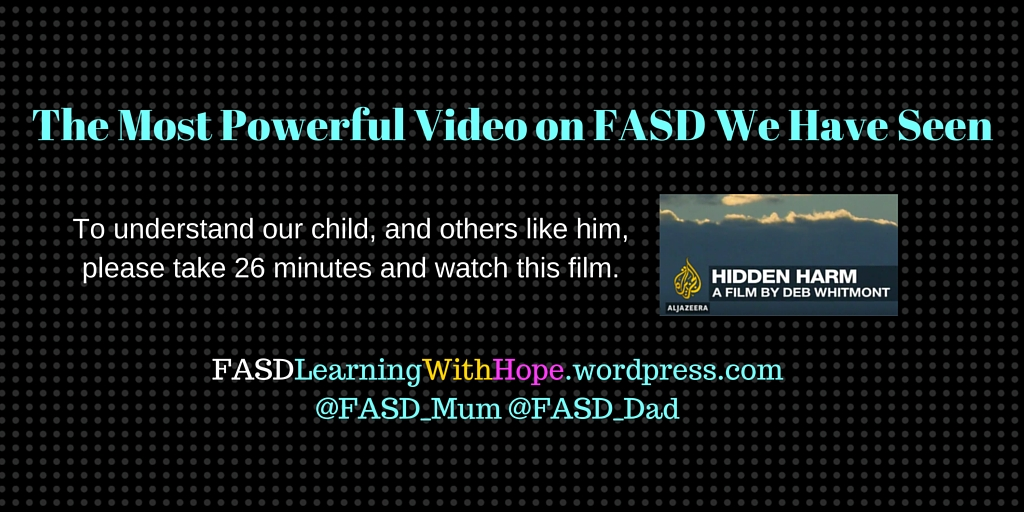 The Most Powerful Video on FASD We Have Seen.jpg
