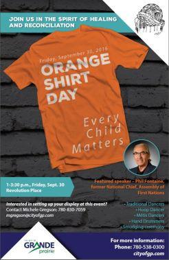 orange-shirt-day