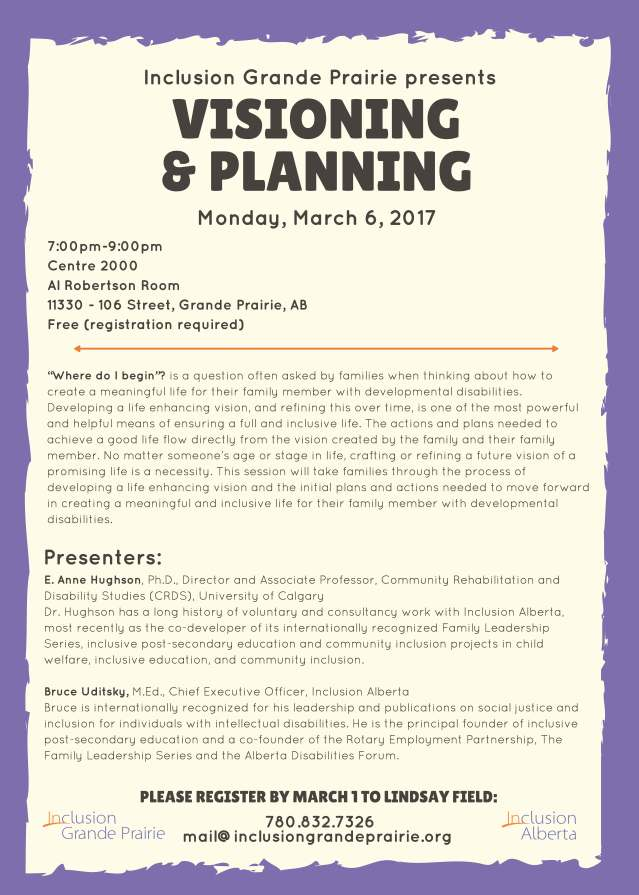 visioning-planning-workshop