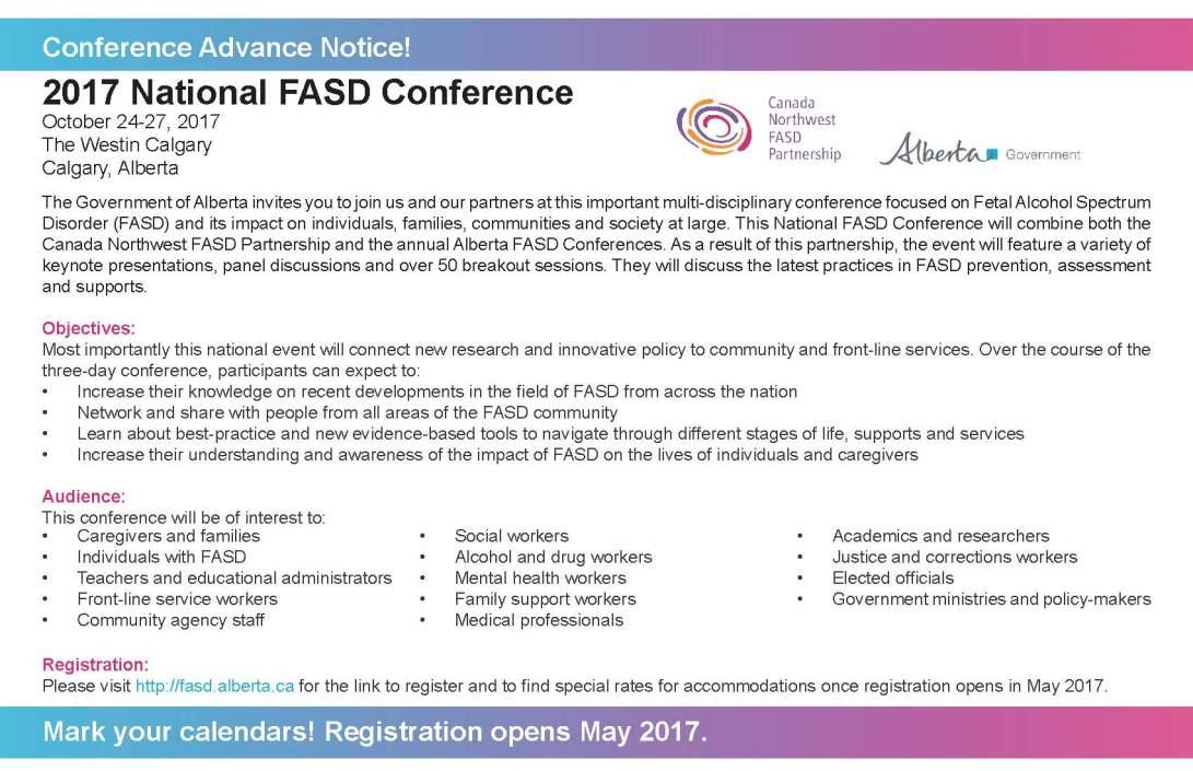 2017fasdconferenceadvancenotice