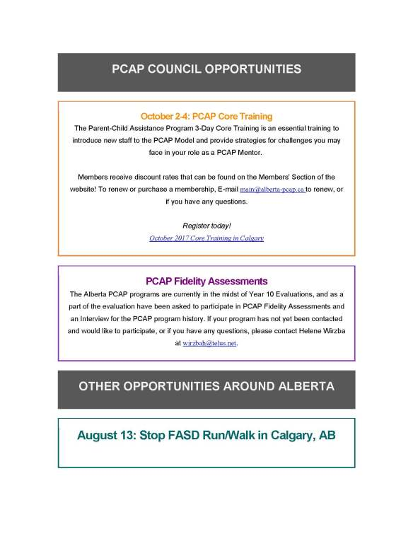 PCAP COUNCIL OPPORTUNITIES_Page_1