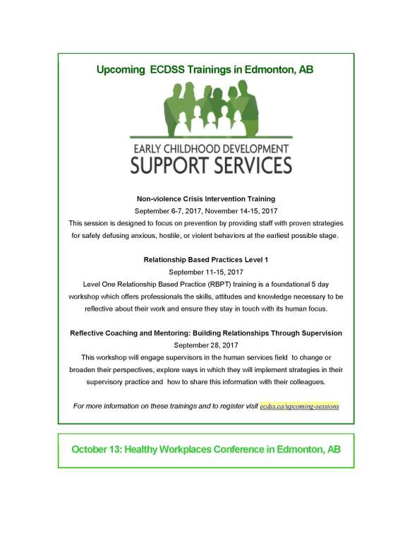 PCAP COUNCIL OPPORTUNITIES_Page_4