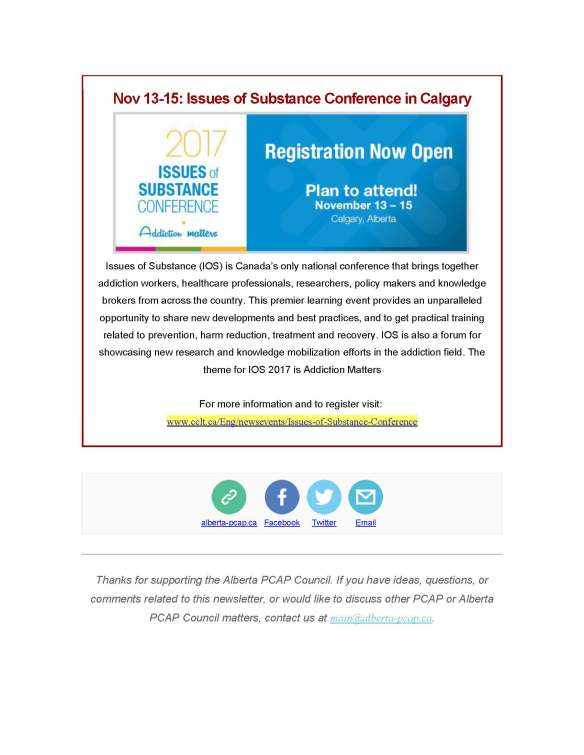 PCAP COUNCIL OPPORTUNITIES_Page_6