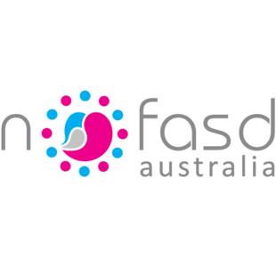 nofasd_logo