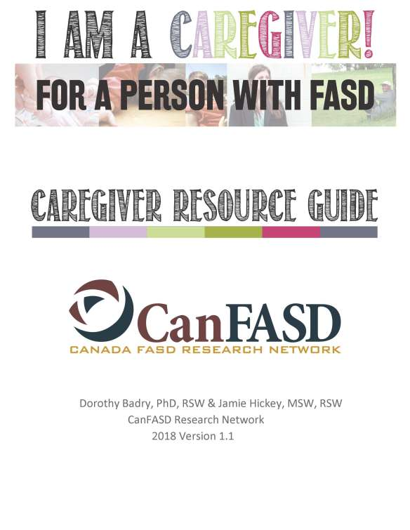 caregiver-resource-guide-fasd-canfasd-dbadry-and-jhickey-march-2018_Page_01