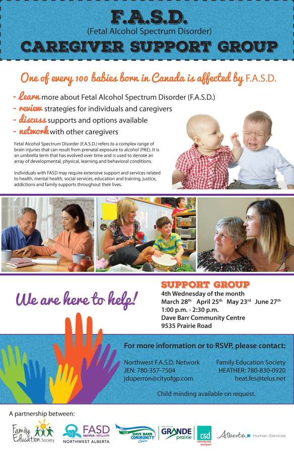 March 2018 FASD Support Group Poster.jpg