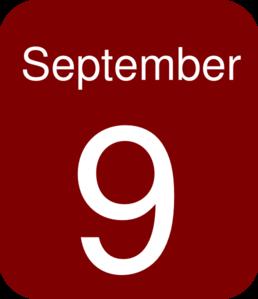 september-9-