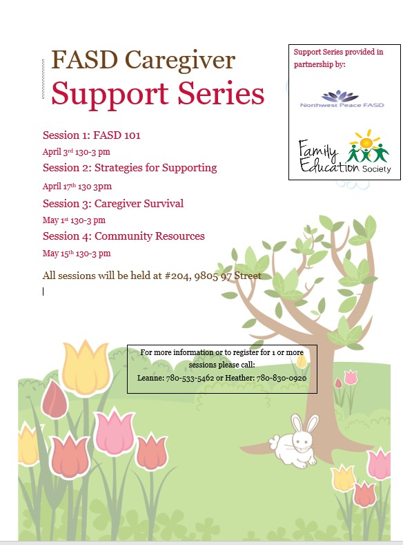 Caregiver Support Series Poster.jpg