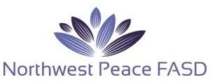 Northwest Peace FASD Network