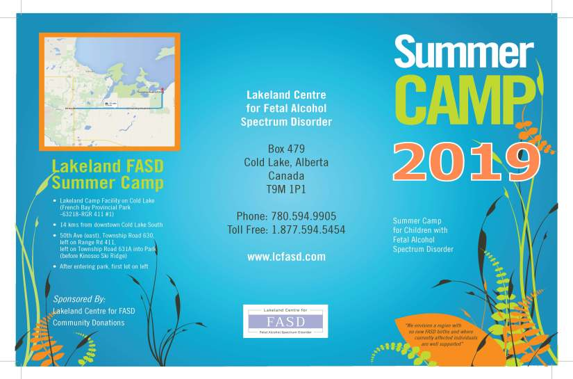 7827 LCFASD Summer Camp brochure 2019_Page_1