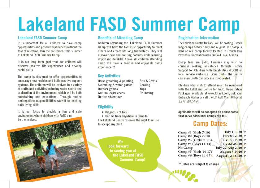 7827 LCFASD Summer Camp brochure 2019_Page_2.jpg