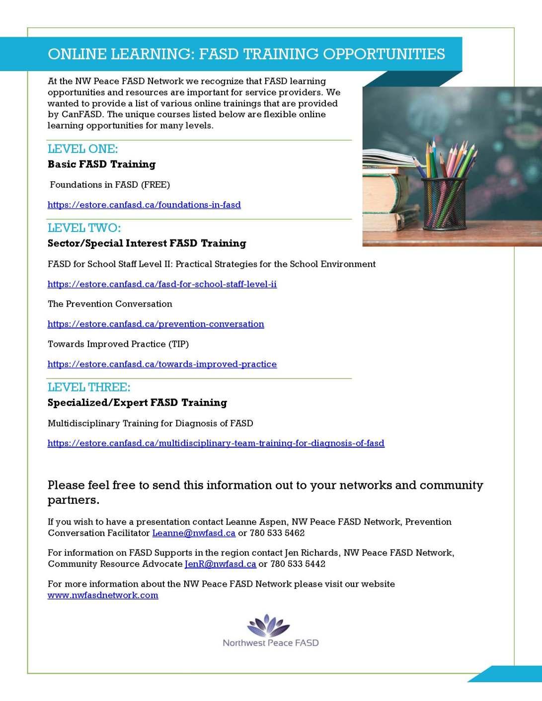 FASD Online Learning.jpg