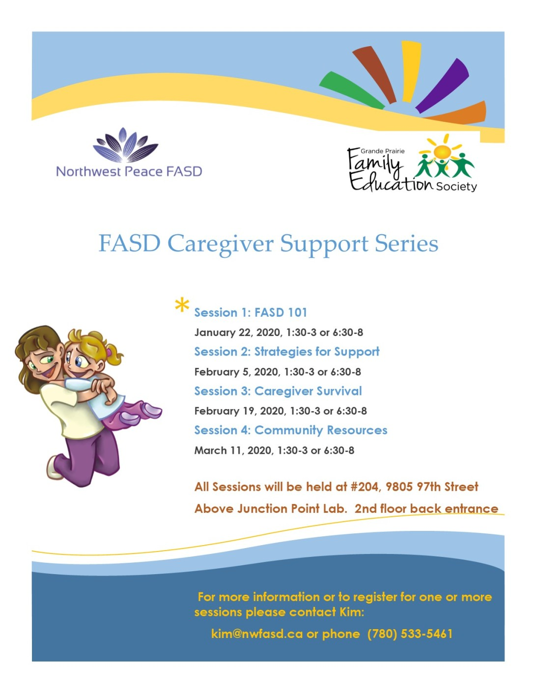 FASD Caregiver poster winter 2020.jpg