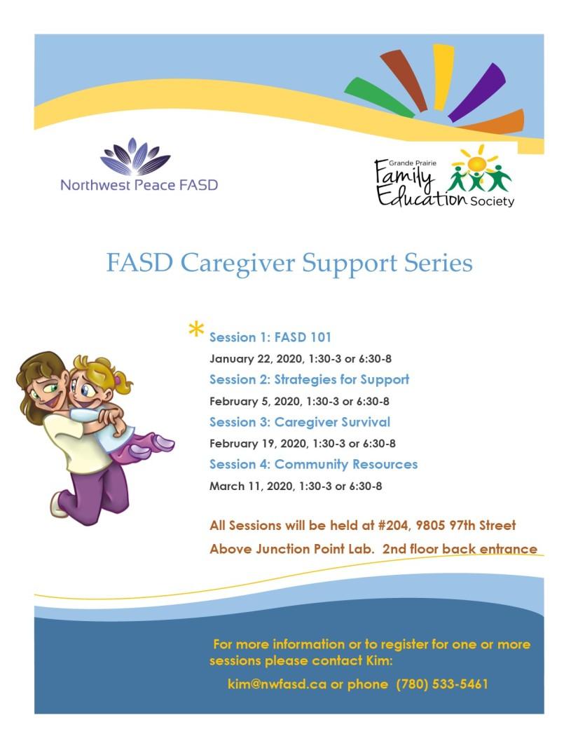 FASD Caregiver poster winter 2020.jpg