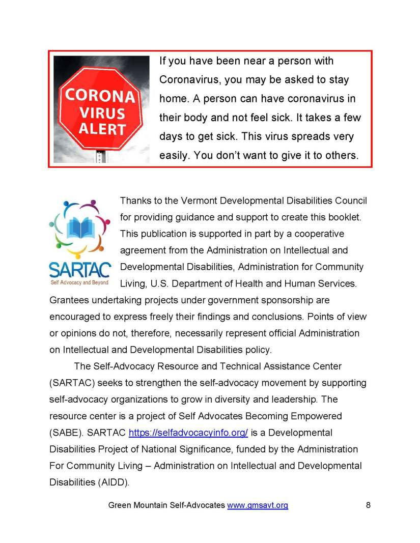 Plain-Language-Information-on-Coronavirus_Page_8