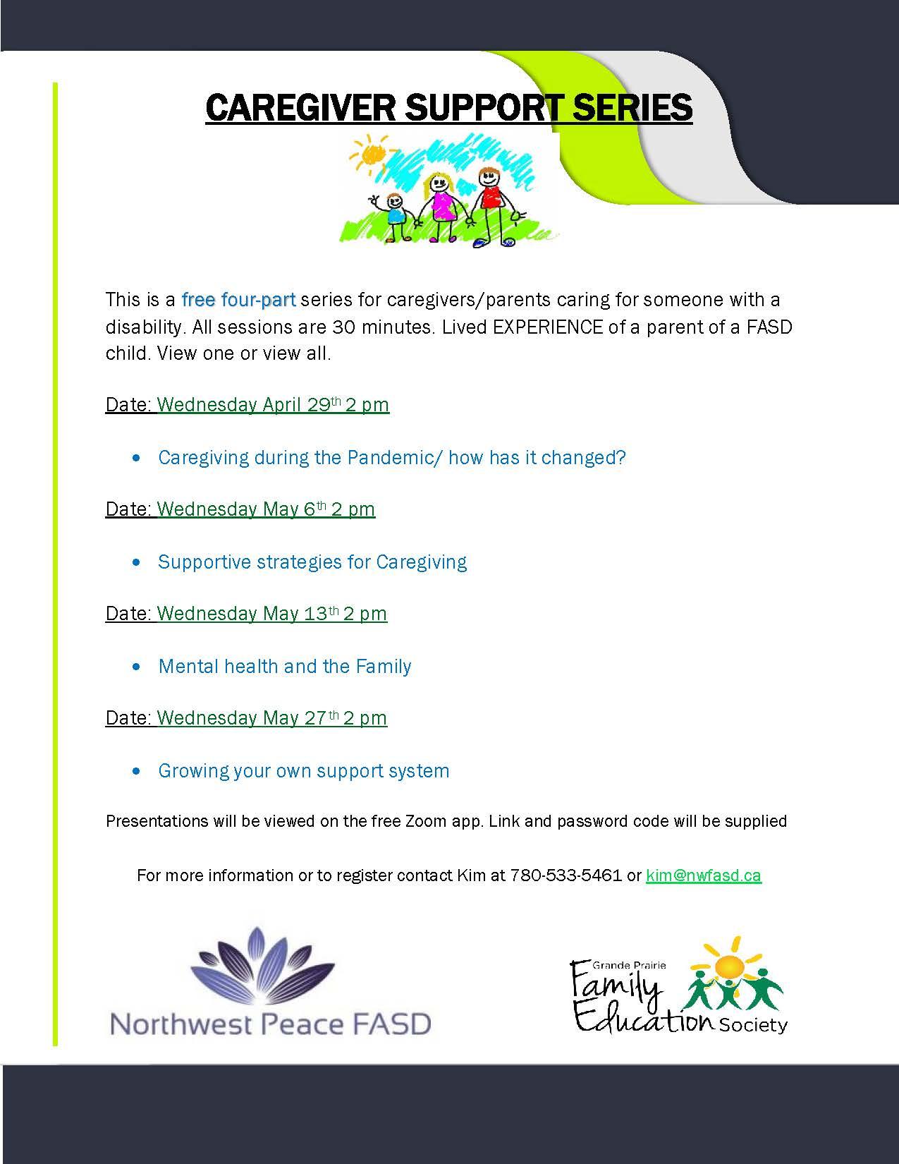 Caregivers poster- april 2020 LA (002)