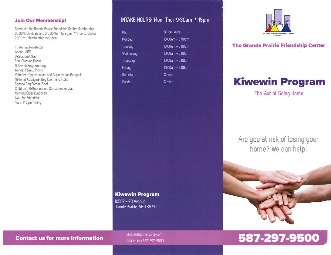 Kiwewin Program_Page_1