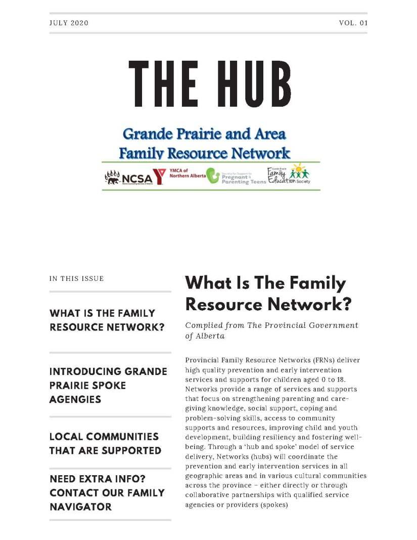 July 2020 Hub Newsletter_Page_1