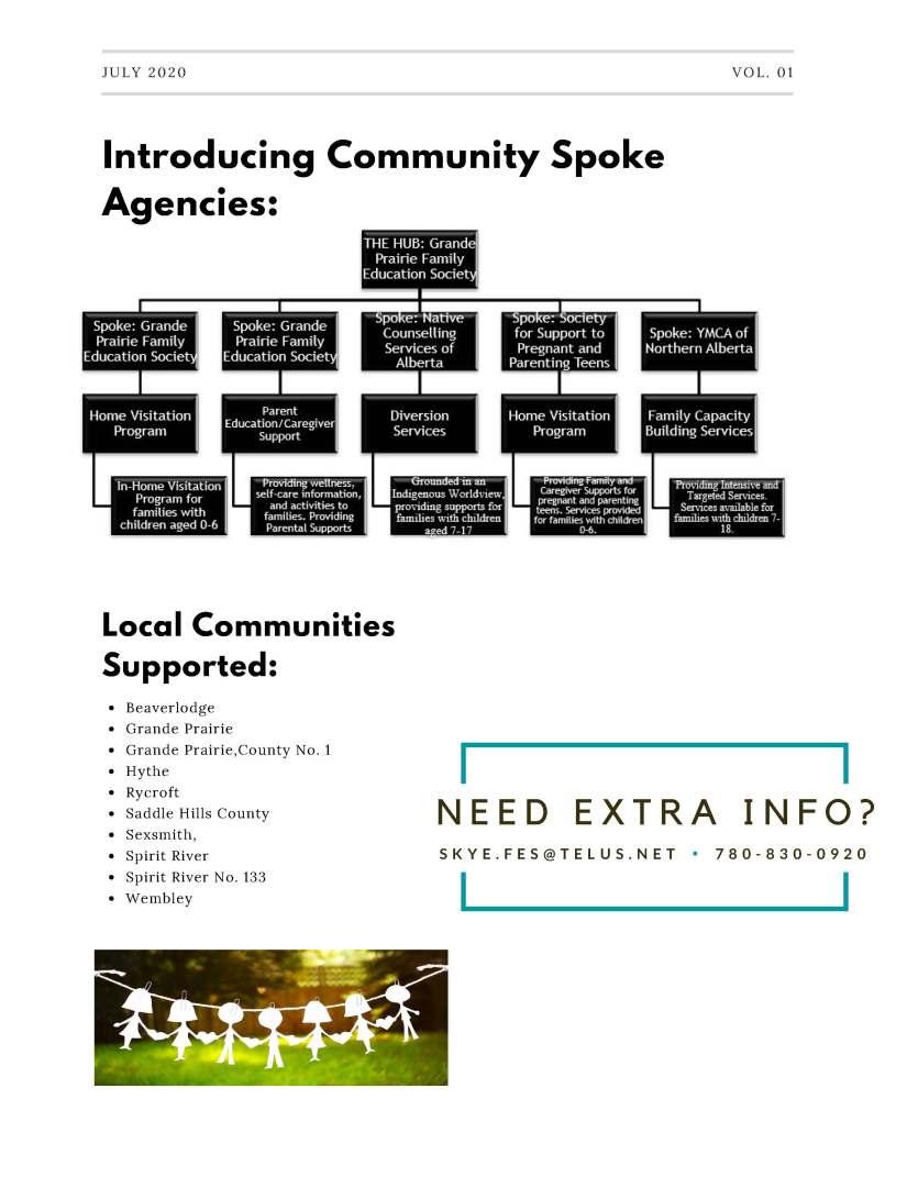 July 2020 Hub Newsletter_Page_2